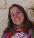 Dineke Krijger