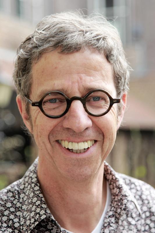 Rob Slijpen