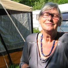 Marian Aerssens
